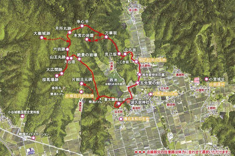 map2014-12-4